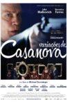 Casanova Variations Movie Streaming Online Watch on Tubi