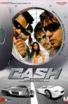Cash Movie Streaming Online Watch on Amazon