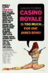 Casino Royale Movie Streaming Online Watch on iTunes