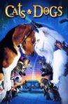Cats & Dogs Movie Streaming Online Watch on Google Play, Hungama, Youtube, iTunes