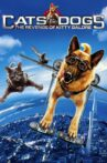 Cats & Dogs: The Revenge of Kitty Galore Movie Streaming Online Watch on Google Play, Youtube, iTunes
