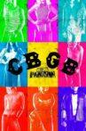 CBGB Movie Streaming Online Watch on Tubi