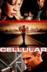 Cellular Movie Streaming Online Watch on Hungama