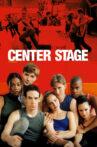 Center Stage Movie Streaming Online Watch on Netflix
