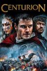 Centurion Movie Streaming Online Watch on Tubi
