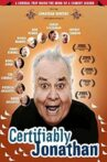 Certifiably Jonathan Movie Streaming Online Watch on Tubi