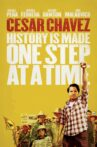 Cesar Chavez Movie Streaming Online Watch on Tubi