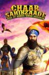 Chaar Sahibzaade : Rise of Banda Singh Bahadur Movie Streaming Online Watch on ErosNow, Google Play, Jio Cinema, Youtube