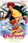 Chairman of the Board Movie Streaming Online Watch on Tubi