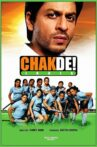 Chak De! India Movie Streaming Online Watch on Amazon, Google Play, Youtube, iTunes
