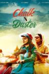 Chalk N Duster Movie Streaming Online Watch on Jio Cinema
