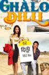 Chalo Dilli Movie Streaming Online Watch on ErosNow, Google Play, Jio Cinema, Youtube, Zee5, iTunes