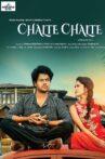Chalte Chalte Movie Streaming Online Watch on Amazon
