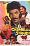 Chameli Ki Shaadi Movie Streaming Online Watch on Amazon, Epic On , Google Play, Jio Cinema, MX Player, Sony LIV, Tata Sky , Youtube