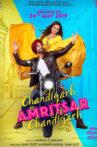Chandigarh Amritsar Chandigarh Movie Streaming Online Watch on Amazon
