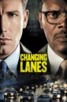 Changing Lanes Movie Streaming Online Watch on Tubi