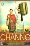 Channo Kamli Yaar Di Movie Streaming Online Watch on Hungama