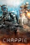 Chappie Movie Streaming Online Watch on Sony LIV, iTunes