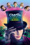 Charlie and the Chocolate Factory Movie Streaming Online Watch on Amazon, Google Play, Hungama, Youtube, iTunes