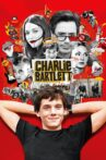 Charlie Bartlett Movie Streaming Online Watch on Tubi