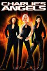 Charlie's Angels Movie Streaming Online Watch on Amazon, Google Play, Youtube, iTunes