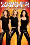 Charlie's Angels: Full Throttle Movie Streaming Online Watch on Amazon, Google Play, Sony LIV, Youtube, iTunes