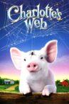 Charlotte's Web Movie Streaming Online Watch on Google Play, Netflix , Tubi, Youtube