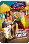 Chashme Baddoor Movie Streaming Online Watch on Google Play, Jio Cinema, Netflix , Voot, Youtube, iTunes