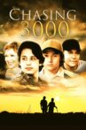 Chasing 3000 Movie Streaming Online Watch on Tubi