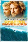 Chasing Mavericks Movie Streaming Online Watch on Amazon, MX Player