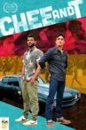 Chee and T Movie Streaming Online Watch on Tubi