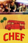 Chef Movie Streaming Online Watch on Amazon, Google Play, Youtube, iTunes