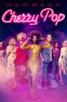 Cherry Pop Movie Streaming Online Watch on Tubi
