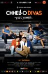 Chhello Divas Movie Streaming Online Watch on Amazon, Shemaroo Me, iTunes