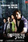 Chhodon Naa Yaar Movie Streaming Online Watch on Amazon