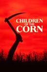 Children of the Corn Movie Streaming Online Watch on Tubi