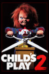 Child's Play 2 Movie Streaming Online Watch on Google Play, Youtube, iTunes