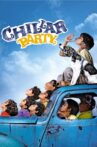 Chillar Party Movie Streaming Online Watch on Google Play, Netflix , Youtube