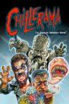 Chillerama Movie Streaming Online Watch on Tubi