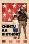 Chintu Ka Birthday Movie Streaming Online Watch on Zee5