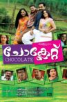 Chocolate Movie Streaming Online Watch on MX Player