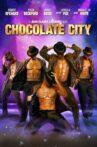 Chocolate City Movie Streaming Online Watch on Jio Cinema, Tubi
