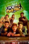 Chor Bani Thangaat Kare Movie Streaming Online Watch on Amazon, Shemaroo Me