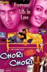 Chori Chori Movie Streaming Online Watch on Voot
