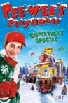 Christmas at Pee Wee's Playhouse Movie Streaming Online Watch on Netflix