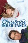 Christmas Inheritance Movie Streaming Online Watch on Netflix