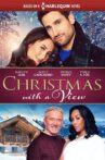 Christmas with a View Movie Streaming Online Watch on Netflix