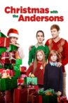 Christmas with the Andersons Movie Streaming Online Watch on Tubi