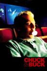 Chuck & Buck Movie Streaming Online Watch on Tubi