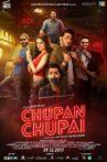 Chupan Chupai Movie Streaming Online Watch on Netflix